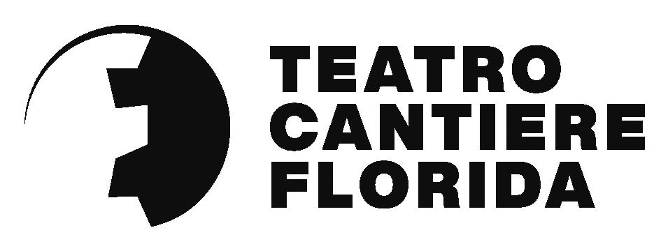 Teatro florida