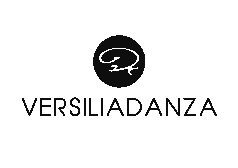 Versiliadanza