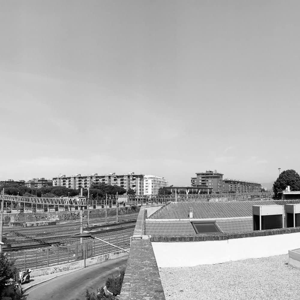 Caleidoscopio - Estate Fiorentina