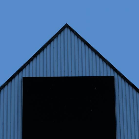 Bando dimora - residenza creativa 2019