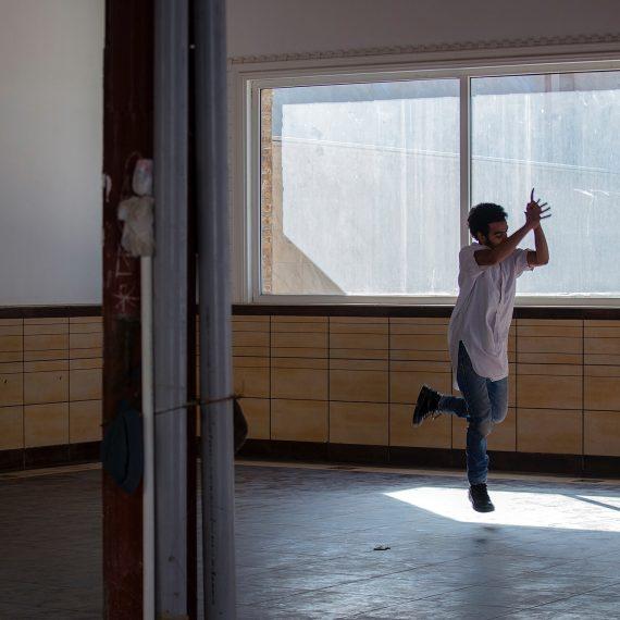 TEENS Partecipazione Culturale Ente Cassa di Risparmio Firenze