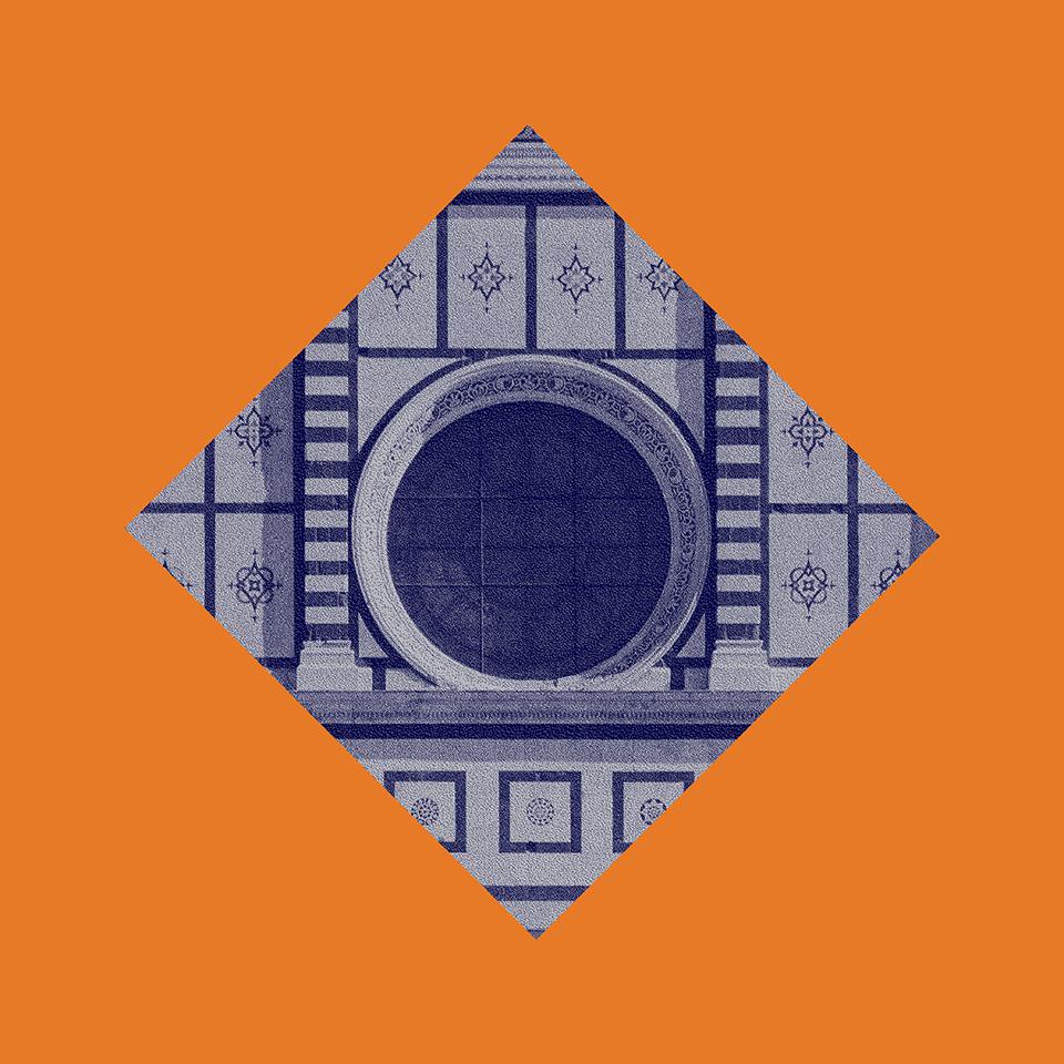 Materia Prima - tavola rotonda cultura - Santa Maria Novella Firenze