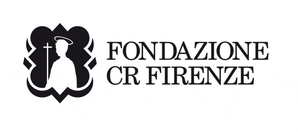 Fondazione Cr