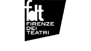 Firenze dei teatri