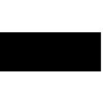 Regione Toscana Logo - Murmuris