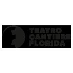 Teatro Cantiere Florida - Murmuris