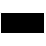 Comune di Firenze Logo - Murmuris