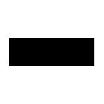 Fondazione Cassa di Risparmio Firenze logo - Murmuris