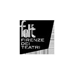 Firenze dei Teatri Murmuris