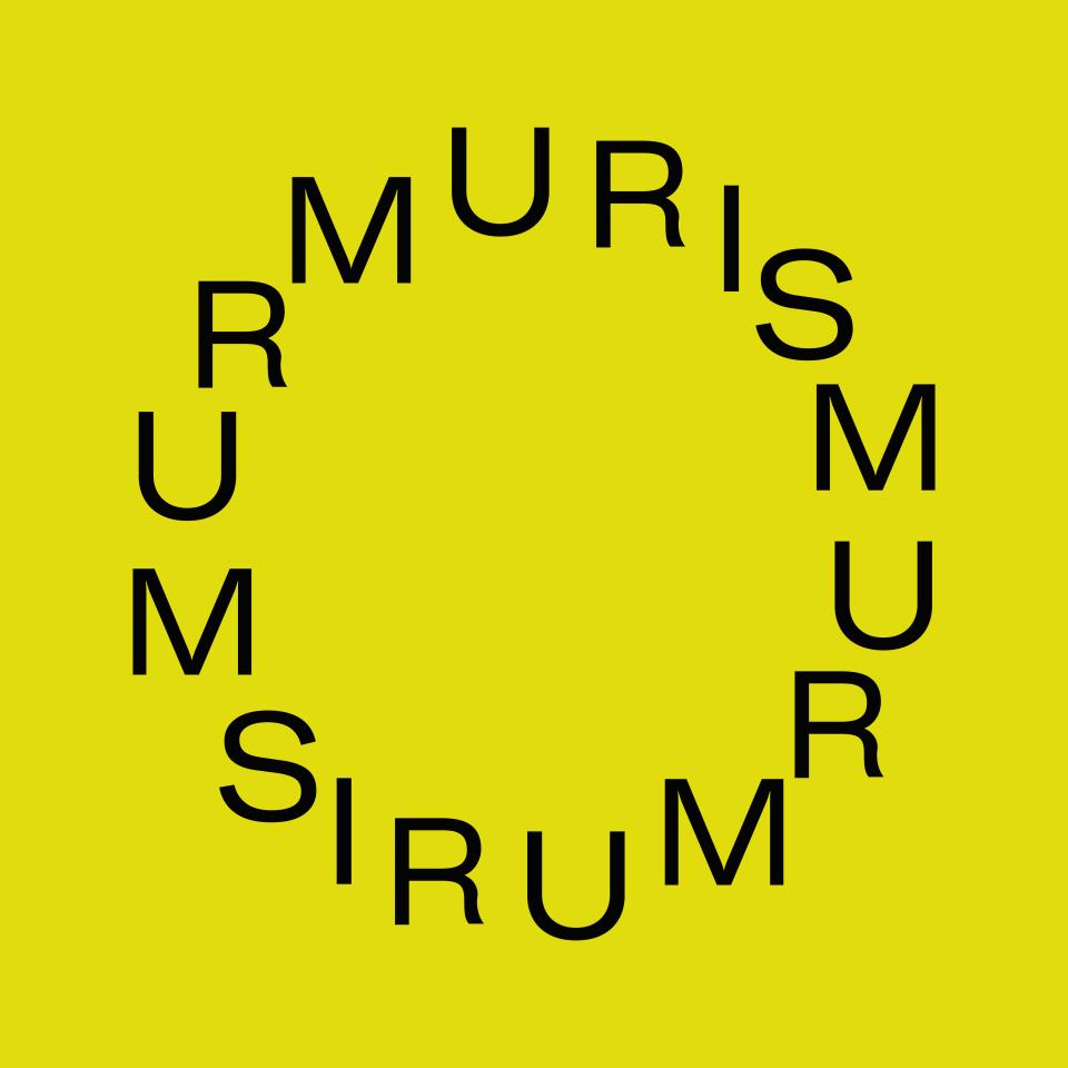 Murmuris_trasparenza